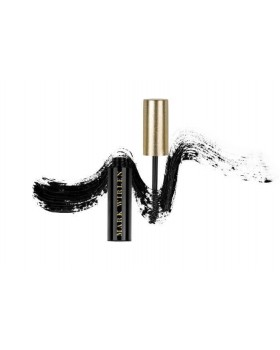 MASCARA - Black intensive